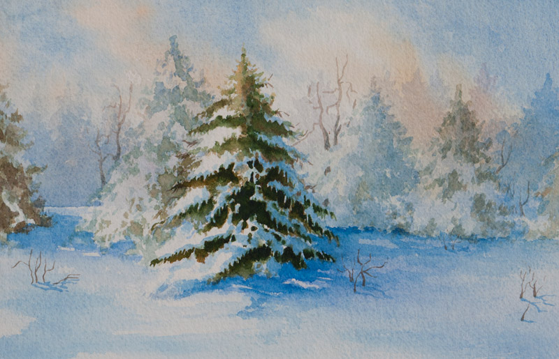 winter_in_the_forest_big